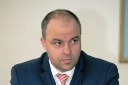 Nesimţirile deputatului Todor