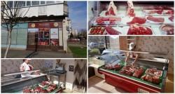 (P) S-a DESCHIS în Micălaca, a doua locație marca MACELLARIA Francesca e Feder ...