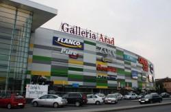 Din 16 iulie, pașapoartele și permisele se mută din nou la Galleria