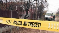 ÎNFIORĂTOR ! O femeie din Cicir a fost ucisă cu sânge rece