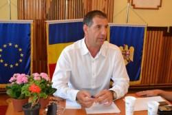 4 ani și 4 luni pentru marian Toader, primarul comunei Zăbrani ! DEFINITIV !