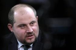 Tóth Csaba a fost numit în funcția de prefect al județului Arad