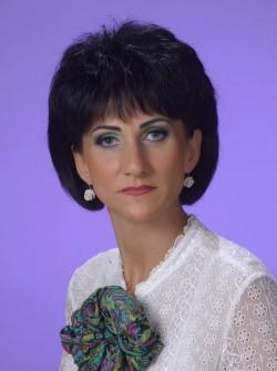 A murit la doar 51 de ani, Mihaela Găleanu, fost director al Finanțelor arăden ...