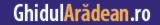 Ghidul Aradean