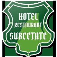 Restaurant Subcetate
