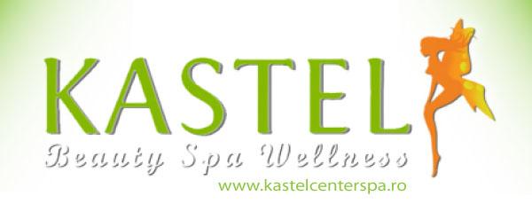 Kastel Spa & Wellness