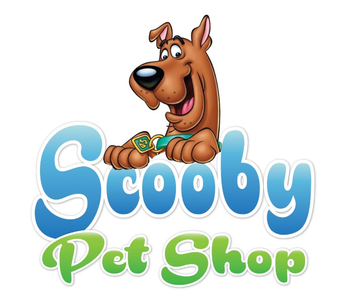 Scooby Pet Shop