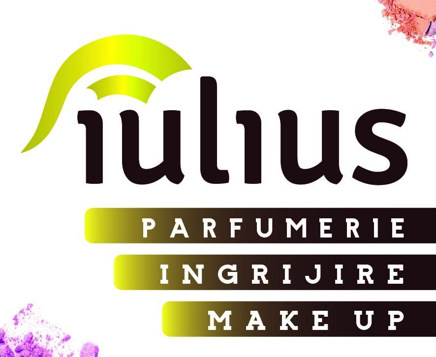 Castiga un parfum Just Cavalli cu Julius Parfumerie.
