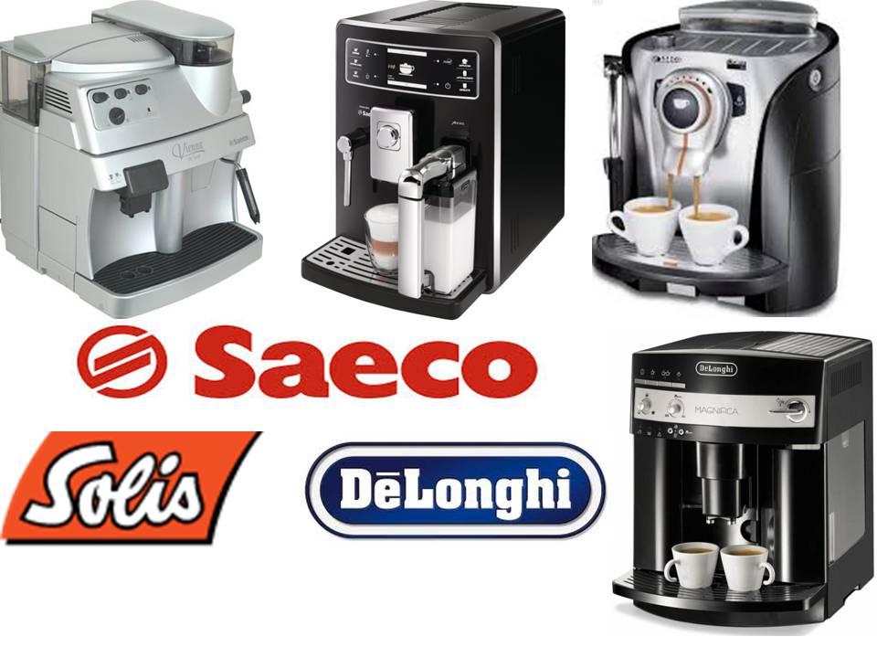 Castiga cu Denovo Caffee!