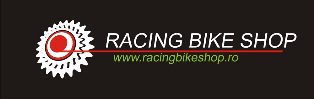Castiga un voucher de la Racing Bike Shop!