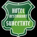 Castiga un meniu la Restaurant Subcetate.