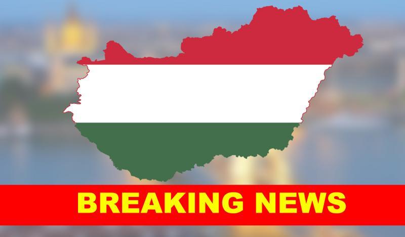 Alertă de smog în Ungaria ! Traficul este restricționat ! Dacă doriți să tranzitați Budapesta, trebuie să citiți asta !