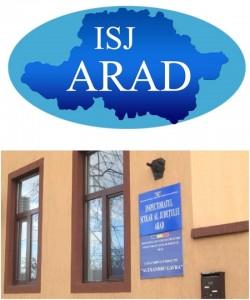 Consiliul de Administraţie al Inspectoratului Şcolar Judeţean Arad s-a întrunit azi!