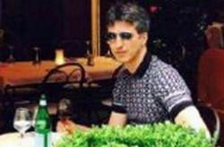 JAFUL deceniului, comis de un român în Franţa