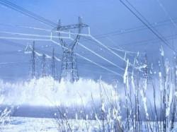 Transelectrica a notificat guvernul că România este în situaţie iminentă de criză energetică (Video)