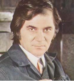 ION BESOIU a murit! Marele actor avea 85 de ani!