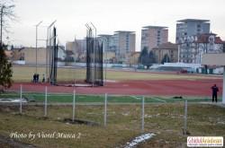 Scandal în lumea sportului arădean! Se cere demisia lui Meszar!