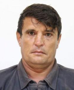 Un bărbat de 45 de ani din Sebiş a dispărut de acasă. Dacă-l vezi, sună la 112!
