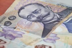 Guvernul Grindeanu a împărțit banii pentru anul 2017! Vezi cine câștigă și cine pierde!