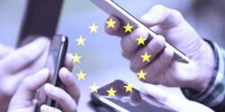 Se elimină tarifele Roaming în interiorul Uniunii Europene (UE) din iunie 2017!