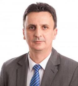 Florin Tripa : PNL nu a învăţat nimic din lecţia administrată de cetăţeni la alegerile generale