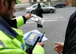 AU REFUZAT ŞPAGA ! Agenții de poliție au refuzat să ia mită