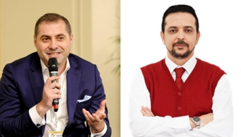Un ministru şi un secretar de stat şi-au anunţat demisia din guvernul Grindeanu în urma protestelor de stradă