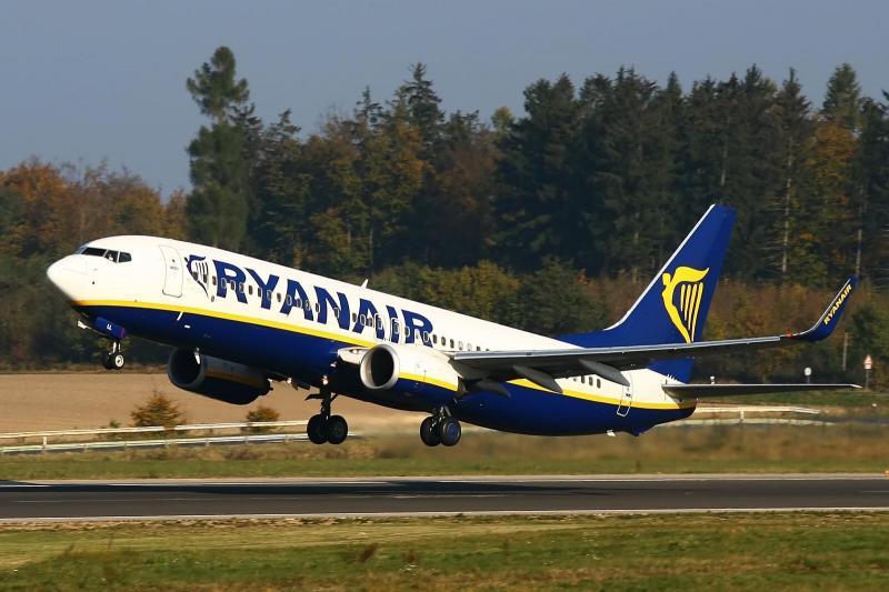 Bătălia preţurilor la Timişoara: Wizz Air şi Ryanair vin cu oferte atractive la bilete