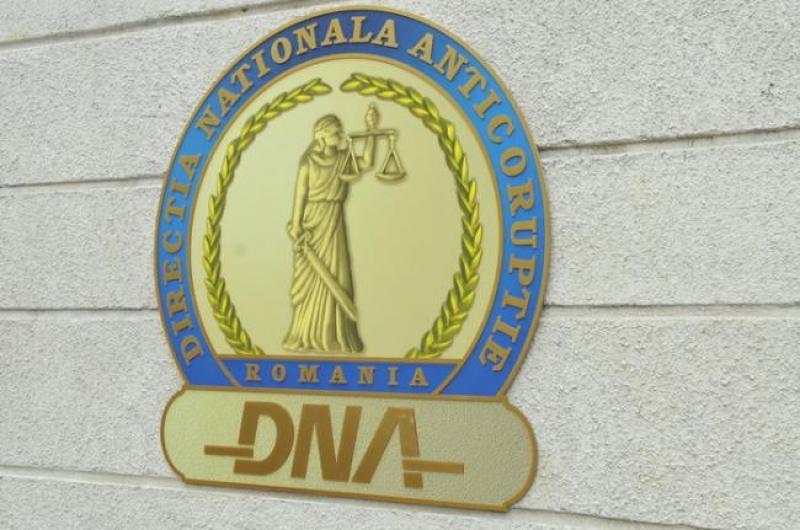 DNA şi-a anunţat astăzi bilanţul de activitate pe 2016