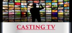 """Universitatea """"Aurel Vlaicu"""" Arad îşi """"trage"""" televiziune. Crezi că ai talent? Participă la casting!"""