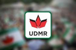 Şi UDMR ia poziție privind modificarea Codului Penal: nu există nicio altă cale decât dezbaterea parlamentară
