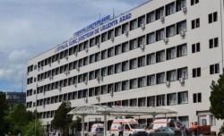 Spitalul Clinic Județean de Urgență a inaugurat două saloane la Secția de Boli Infecțioase Copii