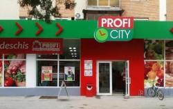 S-a vândut lanţul de magazine PROFI pe o sumă record pentru România