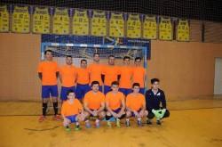 """Adversari """"exotici"""" în Cupa României la FUTSAL: Campioana României vs Soimii Simand – Miercuri 15.02 ora 20 Sala Polivalentă Arad"""
