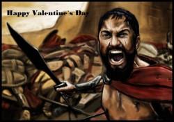 """Politicienii """"se iubeşte"""" şi ei  de Valentine,s Day"""