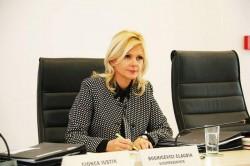 Consiliul Judeţean lansează programul City Break în Arad, la Târgul Naţional de Turism!