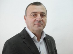 Cristian Ispravnic (PSD) : Iustin Cionca nu şi-a făcut temele nici pe Masterplanul apă-canal al judeţului