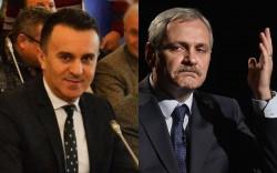 """Înjurături """"marca"""" Cheşa în Consiliul Local. PSD-istii prind curaj după săptămâna de proteste cu mii de arădeni în stradă"""