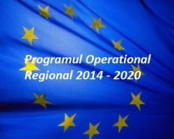 Primăria Municipiului Arad a găzduit seminarul de informare privind fondurile structurale dedicate IMM-urilor