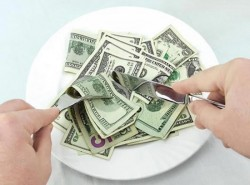 Top 10 ce le mai scumpe alimente din lume