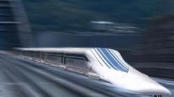 Record Mondial de viteză în Japonia