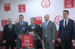 Ministrul Sănătăţii, Florian Bodog, privește cu maximă seriozitate problemele sitemului de sănătate din Arad