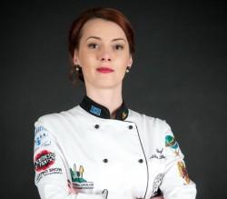 Reţeta săptămânii : Pâine umplută – de Alina Bucatoş