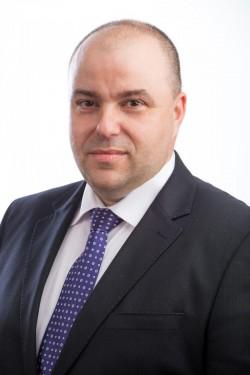 """Adrian Todor (PSD): """"Falcă, Bibarț și consilierii PNL se cred stăpânii Aradului"""""""