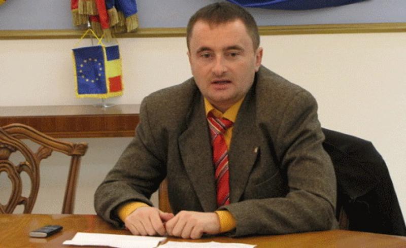 Forum Economic Internațional la Arad