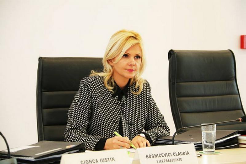 Aradul va avea hărți ale principalelor trasee turistice din județ!