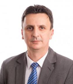 Florin Tripa : După ce au jefuit ani de zile Spitalul Județean, liberalii plâng că nu mai au bani de investiții