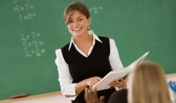 Informare privind etapele curente de mişcare a personalului didactic