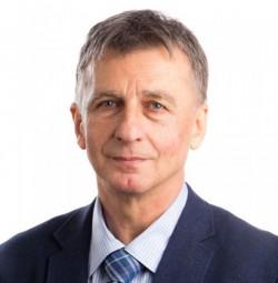 Marin Lupaș : Zero lei pentru Spitalul Matern și CET în bugetul local!