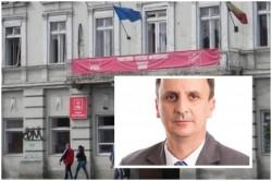 PSD Arad se laudă cu banii alocaţi pentru judeţul Arad, însă uită să ne spună că pentru oraş banii nu există